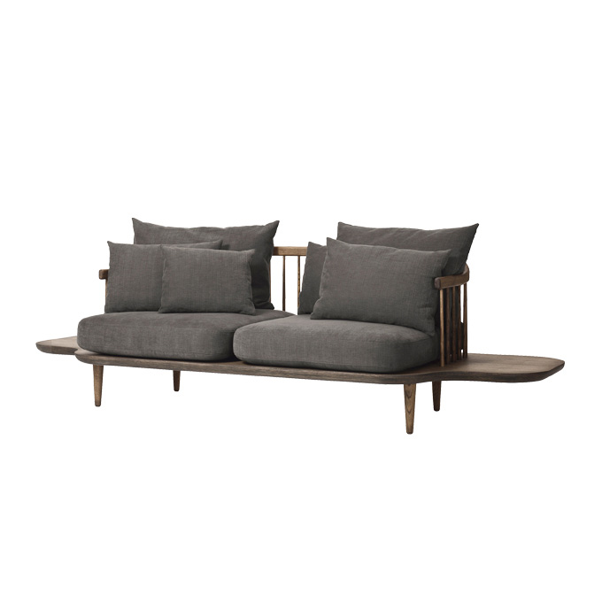 sofa_02.jpg