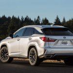 2017-Lexus-RX-350-F-Sport-rear-three-quarter-02-1.jpg