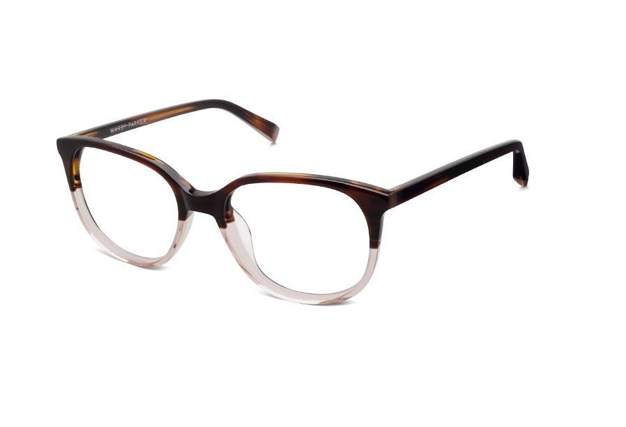20df90ee95b7 glasses – Just another Kallyas Demo Sites site