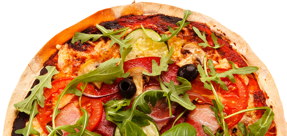Pizza – Just another Kallyas Demo Sites site